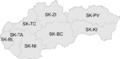 SlovakiakrajeISO3166-2.png