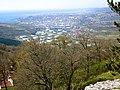 Slovenia 1025 (16895514937).jpg