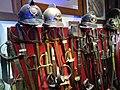 Slovenske Konjice private museum 09.jpg