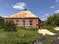 Slovyansk, Donetsk Oblast, Ukraine - panoramio (75).jpg