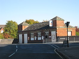 Small Heath Station - geograph.org.uk - 2128637.jpg