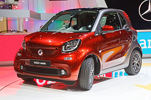 Smart Tailor made - Mondial de l'Automobile de Paris 2014 - 002.jpg