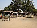 Smelly fish market (316664729).jpg