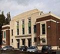 Smethwick Baths (1).jpg
