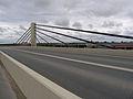 Smuuli Brücke, Tallinn P8090337.JPG