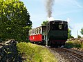 Snowdonia Mountain Railway - geograph.org.uk - 1288397.jpg