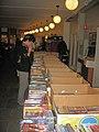 So many books... (Swecon 2008).jpg