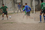 Soccer at Joint Security Station Obaidey DVIDS157310.jpg