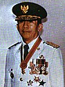Soeprapto as Governor of Jakarta.jpg