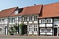 Soest-090816-9970-Fachwerk-Osthofenstrasse-71-75.jpg