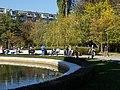 Sofia, Bulgaria - panoramio (13).jpg