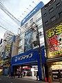 Sofmap Namba store.jpg