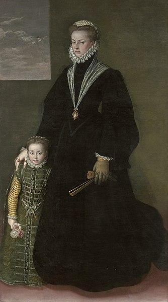 sofonisba anguissola - image 5