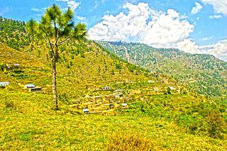 Swabi,  Khyber Pakhtunkhwa Province, Пакистан