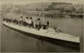 Sokol (ship, 1895) - Cassier's 1897-11.png