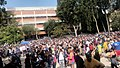 Solar eclipse viewing @ ucla court of sciences (39462093861).jpg