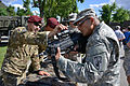 Soldiers, Sailors, Airmen and multi nationals kick off Immediate Response 14 140817-A-BD830-001.jpg