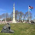 Soldiers Home Monument Bristol Rhode Island-3.jpg