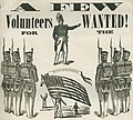 Soldiers standing at attention woodcut, 1861 (5612921209).jpg
