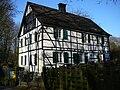 Solingen Hackhausen 0011.jpg