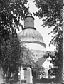 Solna kyrka - KMB - 16000200133201.jpg