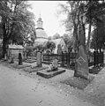 Solna kyrka - KMB - 16000200133258.jpg
