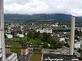 Solothurn.3814.JPG