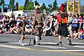 Solstice Parade 2013 - 159 (9150376754).jpg