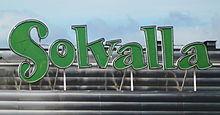 Solvalla skylt 2013.jpg