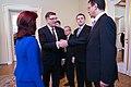 Solvita Āboltiņa tiekas ar Lietuvas Republikas Ministru prezidentu (8367676954).jpg