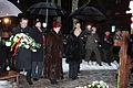 Solvitas Āboltiņas oficiālā vizītē Lietuvā (5350458547).jpg
