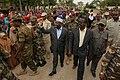 Somali President Sheik Sharif visits Balad Town 03 (7703051582).jpg