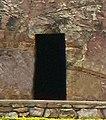 Son Bhandar cave entrance.jpg