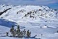 Sonnenkopf Ski Arlberg (203037083).jpeg