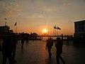 Sonnenuntergang in Kadiköy.jpg
