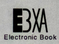Sony-electronicbook-ebxa-logo.png