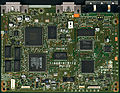 Sony Playstation 1 SCPH-7002 motherboard top.jpg