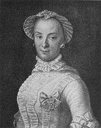 Sophie Louise von Ahlefeldt.jpg