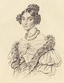 Sophie Lychou-1832.jpg