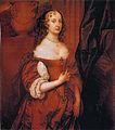 Sophie of the Palatinate.jpg