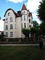 Sopot Górny, ulica Armii Krajowej 55 - panoramio.jpg
