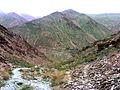 Sorkheh Mountain - panoramio.jpg
