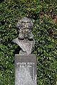 Sorrente - Henrik Ibsen.JPG