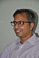 Souri Banerjee - Kolkata 2014-08-08 6102 01.JPG