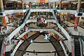 South City Mall - Kolkata 2013-02-08 4464.JPG