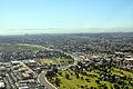 South Costa Mesa Photo D Ramey Logan.jpg