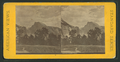 South Dome, California, from Robert N. Dennis collection of stereoscopic views.png