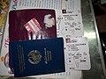 South East Asia 2011-557 (6032204499).jpg