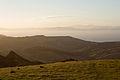 South Island from Mt Kaukau - Flickr - asgw.jpg