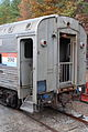 Southeastern Railway Museum - Duluth, GA - Flickr - hyku (6).jpg